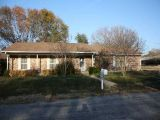 Foreclosed Home - List 100249410
