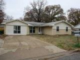 Foreclosed Home - List 100250035