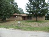 Foreclosed Home - List 100276320