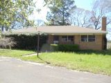 Foreclosed Home - List 100279983