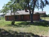 Foreclosed Home - List 100296390
