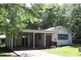Foreclosed Home - List 100341706