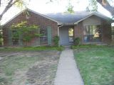 Foreclosed Home - List 100024679