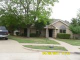 Foreclosed Home - List 100061938