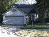 Foreclosed Home - List 100111310