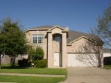 Foreclosed Home - List 100260693