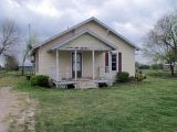 Foreclosed Home - List 100017917