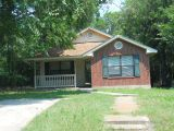 Foreclosed Home - List 100250003