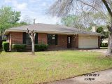 Foreclosed Home - List 100276180