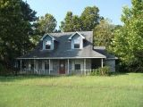 Foreclosed Home - List 100063709