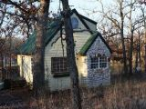Foreclosed Home - List 100063221