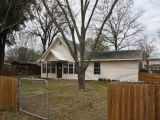Foreclosed Home - List 100063008