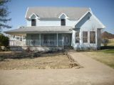 Foreclosed Home - List 100063449
