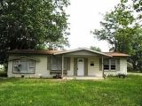 Foreclosed Home - List 100071881