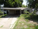 Foreclosed Home - List 100323767
