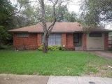 Foreclosed Home - List 100323706