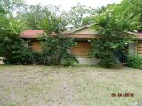 Foreclosed Home - List 100317083
