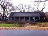 Foreclosed Home - List 100250116