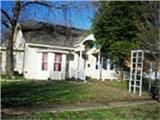 Foreclosed Home - List 100317076