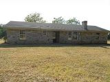 Foreclosed Home - List 100111330
