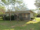 Foreclosed Home - List 100312160
