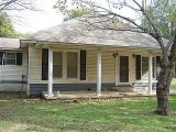 Foreclosed Home - List 100206256