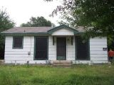 Foreclosed Home - List 100067194