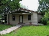 Foreclosed Home - List 100024706