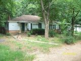 Foreclosed Home - List 100154100
