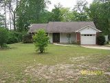 Foreclosed Home - List 100024707