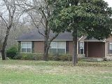 Foreclosed Home - List 100010576