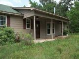 Foreclosed Home - List 100296330