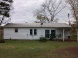 Foreclosed Home - List 100260574