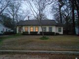 Foreclosed Home - List 100249889