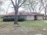 Foreclosed Home - List 100063728