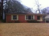 Foreclosed Home - List 100010581