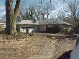 Foreclosed Home - List 100010582