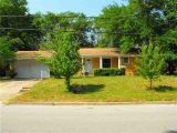 Foreclosed Home - List 100062136