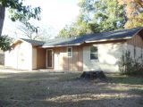 Foreclosed Home - List 100249565