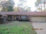 Foreclosed Home - List 100249991