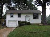 Foreclosed Home - List 100287990