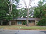 Foreclosed Home - List 100287994