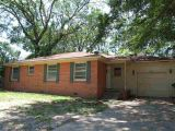 Foreclosed Home - List 100323679