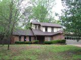Foreclosed Home - List 100276188