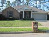 Foreclosed Home - List 100312251