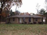 Foreclosed Home - List 100249566