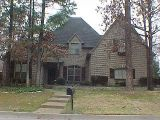 Foreclosed Home - List 100010585