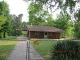 Foreclosed Home - List 100062804
