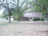 Foreclosed Home - List 100249538