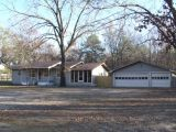 Foreclosed Home - List 100249821